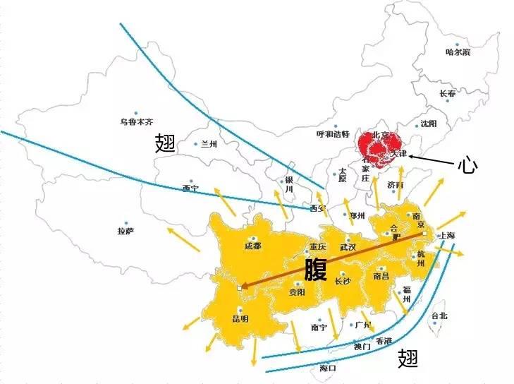 固镇县未来城市规划图