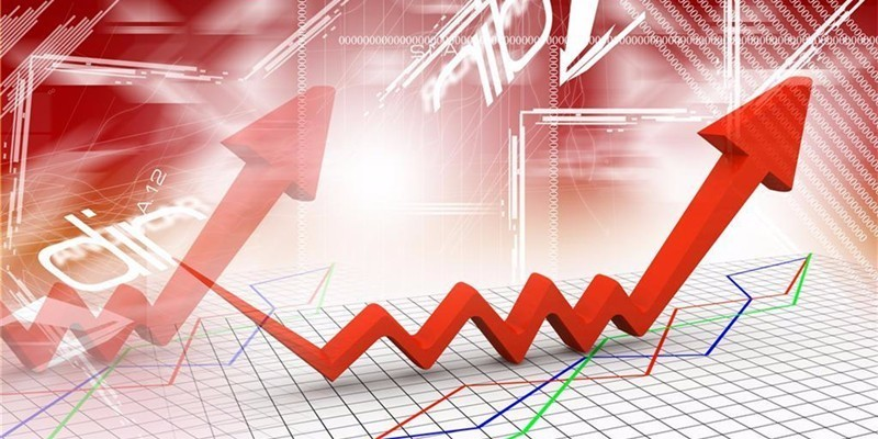 【首期,重磅】2016三季度行业如何去做配置 ——量化行业基本面月度模型跟踪