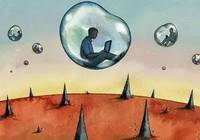 新一轮互联网泡沫是虚幻假象还是客观真相