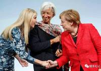 见闻交易日记 | Europe Outshine US