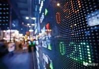 投资策略 | 你了解香港的科技股吗?(下)