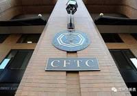 CFTC 7月4日 投机仓位更新