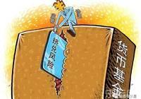 债灾反思:美国货币基金监管改革的启示