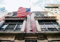 【兴业研究】从美国信贷增速下降看美国利率水平—海外研究月报
