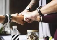兴业研究与国通信托达成战略合作 市场化步伐行稳致远