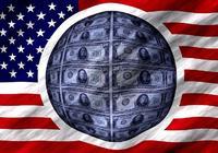 非农短线提振美元—G7汇率和商品周报