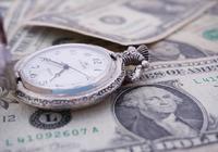 美元如期反弹后能走多远?—G7汇率和商品周报