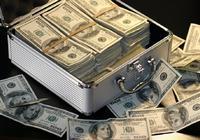从G7货币政策收敛看美元命运