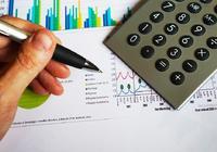 利润改善,库存回落—1-5月工业企业利润数据点评