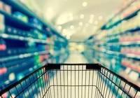 下一代零售的主流形态在哪里?