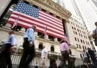 和一个美国人聊他们的经济复苏