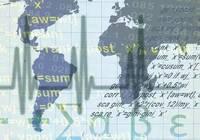 如今全球经济低增长,罪魁祸首竟然是……?