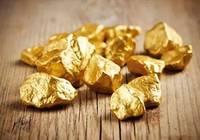 黄金还能配吗?