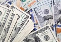 17年600%投资收益:投资大师伯克维茨的投资思想
