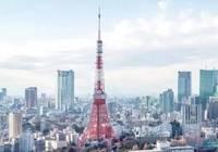 以邻为鉴,日本房产市场给了我们哪些启发?