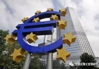 沈建光:欧元复苏是否开始?