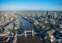 盘点四月中国对英大手笔投资:地产为主,其他行业全面开花