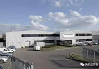 中国资本正式收购英国顶尖航空科技公司全部股权,涉资27.93亿