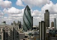 港资巨头继续抄底伦敦,爪哇豪掷2.58亿镑再收一栋金融城大楼
