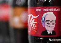 开课在即 | 怎样挖掘中国资本市场的价值股?