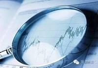 """外储连续四月回升,人民币汇率""""趋势逆袭""""信号强,债市""""先苦后甜""""拐点已近"""