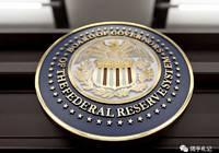 见闻交易日记 | Fed Not About Rates