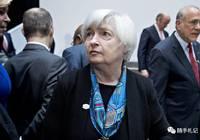 见闻交易日记 | Equity Shaky,Fed Shaky Shaky ?