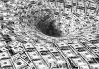 全球央妈们纠结的通胀啥时能起来