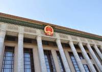 中国政府不应该有增长目标