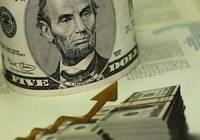 在美元上升周期中,我们该配哪些资产?